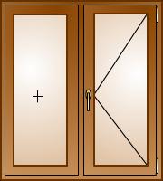 window_folding